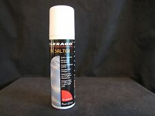 Tarrago  De-Salter Stain Remover for Leather Shoes/Boots - OFFER $5.00 for 2=$10
