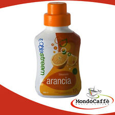 Concentrato Sodastream - Arancia 500 ml