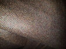 Irish Donegal wool tweed fabric,material ideal for coats,suits 150cm