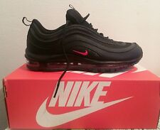 Nike air max 97 hyperfuse taille 42 uk 8