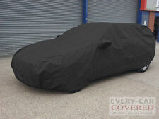 Volvo V50 Estate 2003-2012 DustPRO Indoor Car Cover