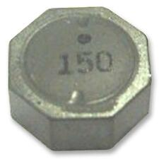 Inductors/Chokes/Coils - Power Inductors - CHOKE POWER SHIELDED 47UH