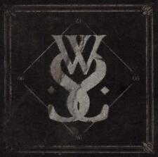 While She Sleeps - This Is The Six *CD*NEU*