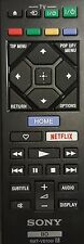 Sony RMT-VB100I Blu-Ray Remote Control for Sony BDP-S1500 Blu-ray Player