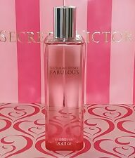 Victoria's Secret Fabulous Fragrance Mist 250ml