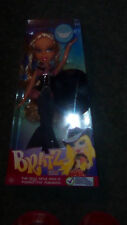 BRATZ BOXED PASSION 4 FASHION  P4F CAREERS COWGIRL CLOE.