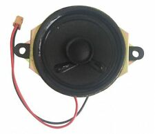 Speaker Altoparlante Micro Mini 8 ohm - diametro 50mm 1 Watt