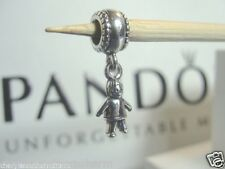 AUTHENTIC PANDORA CHARM MY LITTLE BOY  790859