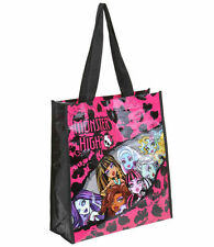 Monster High Shoulder bag Shoulder Bag pink Shopper Sport bag Handbag