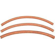 Namz Braided Copper Hose NCH-2502