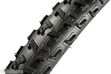 Vittoria Geax Gato 29er Mountain Bike Tire TNT 29x1.9 Folding MTB XC Tubeless