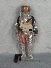 1964 Palitoy Vintage Action Man Astronaut