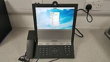 Cisco Tanberg TTC7-16 E20 10.6inch LCD Grade A+ Video Conference Phone