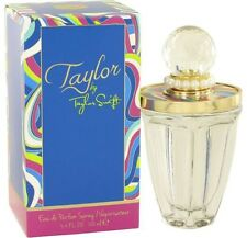 Taylor Perfume 3.4 oz Eau de Parfum  By TAYLOR SWIFT FOR WOMEN NIB