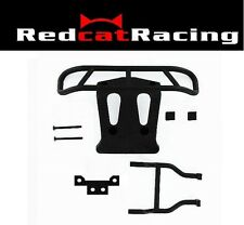 Redcat Racing Front Bumper for Vortex SS   62048