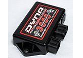 DYNATEK DYNA 3000 IGNITION MODULE - D3K7-6 - YAMAHA V MAX 1990/2012