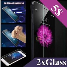 2X Premium Tempered Glass screen protector for LG G4 stylo  0.26MM