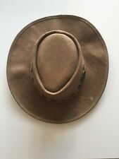 Rogue Ranger Safari Hat small 54-55cm