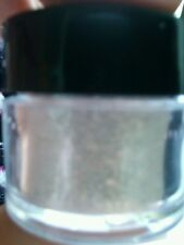 CND Additives Effect Spectrum Shimmer Holographic White Nail Art .14oz ShipsNow