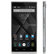 Unlocked DOOGEE F5 4G Android Smartphone Octa Core 64-Bit Handy 3G&16GB 13MP GPS