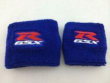 Schweißband Sweatband Suzuki Gsxr600 gsxr1000 K1 K2 K3 K4 K5 K6 K7 K8 K9 K10