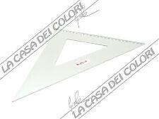 FILA - SQUADRA 45° / 25 cm - IN METALLO