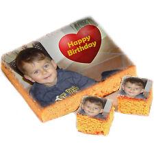 Tortenaufleger   Tortenbild    essbares Foto auf Torte   Fototorte  Zuckerfolie