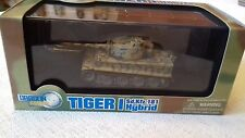 DRAGON ARMOR 1/72 TIGER 60289