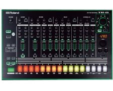 Roland Roland Aira TR-8 Rhythm Performer Drum Machine