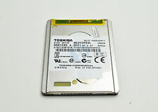 "NEW MacBook Air 13"" A1304 200GB Toshiba 1.8"" ZIF Hard Drive 4200RPM MK2039GSL"