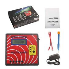 Brand New Digital Counter Remote Master 10th Generation Vehicle Tools