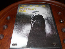 Elephant Man (The) Dvd ..... Nuovo