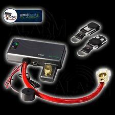 Cadillock Classic voiture vol sauvegarde Batterie gardiens Oldtimer dispositif d'immobilisation