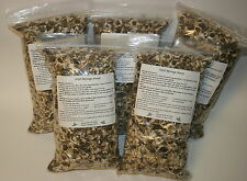 5000 Moringa Seeds - US Customs Cleared - No Delay - Paisley Farm & Crafts