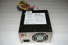 ABLECOM SP450-RP SWITCHING POWER SUPPLY 450W