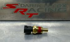 Dodge Neon SRT4 2003-2005 Coolant Temperature Sensor. New!