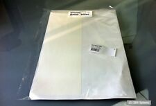 Canon limpieza de papel, cleaning Sheet qc3-0623-000, qc3-0623 para PIXMA ix7000