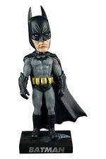 Batman: Arkham City - Batman Bobble Head NEW IN BOX