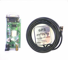 GPS Receiver Module with GPS antenna for Arduino Raspberry Pi