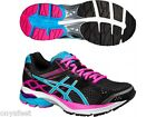 WOMENS ASICS GEL PULSE 7 LADIES RUNNING/SNEAKERS/FITNESS/TRAINING SHOES
