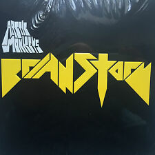 ARCTIC MONKEYS - BRAINSTORM * 7 INCH VINYL * MINT LTD ED * FREE P&P UK * RUG254