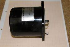 Induction Motor A0038-344 220V 1,6µF Japan #AS-C11