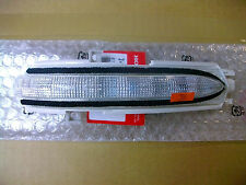 GENUINE HONDA ACCORD 03-07 & CIVIC 04-05 N/S MIRROR INDICATOR UNIT
