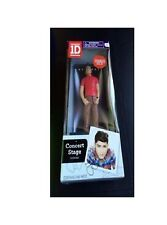 1D One Direction Concert Stage Diorama - Zayn Collectible brand new sealed!!