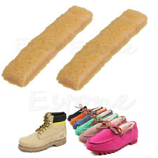 Reuse Rubber Cleaning Kit for Suede Leather Nubuck Shoes Boot Cleaner Stain Dust