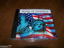 Songs of America Countrywide Home Loans CD