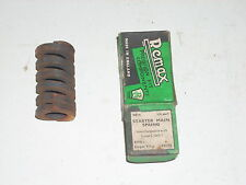 SINGER Eight 8 1927-1929 starter main spring