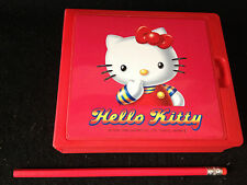Sanrio Hello Kitty CD/DVD Case from Japan-ship free