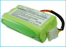 7.2V battery for Neato XV-15, 945-0006, 945-0005, XV-21, XV-12, XV-14, XV-11, Al