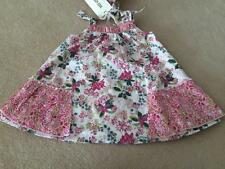 KENZO KIDS Baby Girls 6m ENSEMBLE ~ Dress & Bloomers 2pce SET/OUTFIT NWT *Cute*
